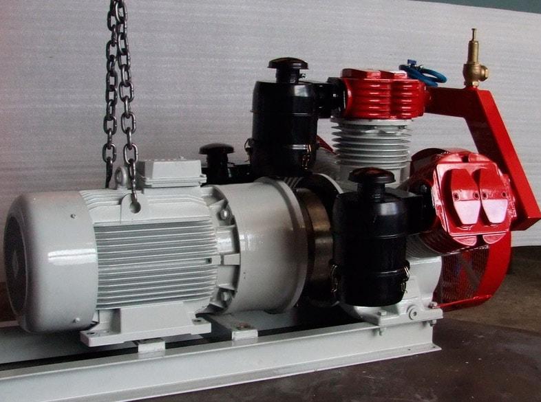 remont-kompressorov-ozen